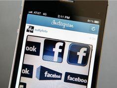 Los usuarios móviles de Facebook van a la alza día tras día, por lo que los analistas se preguntan si Facebook tiene el poder de permanencia en estos dispositivos