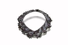 Kay Khan Art - ART JEWELRY - Necklaces