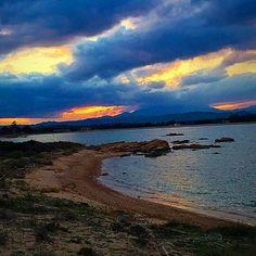 by http://ift.tt/1OJSkeg - Sardegna turismo by italylandscape.com #traveloffers #holiday | #webstagram#iger#insardegna#igersardegna#igersoftheday#instasardegna#olbia#sky#sun#skyline#skyporn#skylovers#focussardegna#holiday#loves_sardegna#lanuovasardegna#cloud#clouds#volgoolbia#best#bestoftheday#bestvacations#bestsardegnapics#naturelovers#natural Foto presente anche su http://ift.tt/1tOf9XD | February 19 2016 at 09:51PM (ph robertozuddas ) | #traveloffers #holiday | INSERISCI ANCHE TU offerte…
