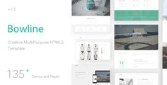 Bowline v1.0 - Creative HTML5 Template  -  https://themekeeper.com/item/site-templates/bowline-creative-html5-template