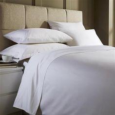 ACHICA | Hotel Living 1000 Thread Count King Fitted Sheet, Blue Velvet |  Beautiful Bedrooms | Pinterest | Blue Velvet, Drawer Ideas And Designers