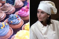 If You Get 8 out of 10 On This Quiz, You Can Open Your Own Bakery.  You got 9 out of 10 right!  You're a baking master! You could probably open your own bakery right now and be totally successful — as long as you don't eat all of the delicious desserts you make. Which, let's face it, you probably will, because dessert.