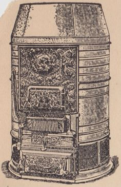 furnace1.jpg (455×705)