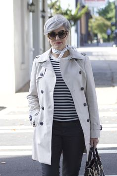 the sunday brief Pijamas Women, Outing Outfit, Spring Jackets, Work Looks, Fashion Over 40, Jacket Style, Who What Wear, Casual Chic, French Lessons