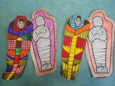 Manualidades Sobre El Antiguo Egipto Proyecto Escolar Egipto Ancient Egypt Art Egypt Crafts Y Ancient Egypt Activities
