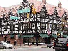 Nassau Street, Princeton New Jersey Jersey Girl, New Jersey, Places Ive Been, Places To Go, The Pancake House, Small Town America, Princeton University, Atlantic City, Nassau