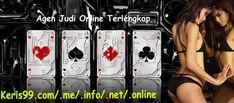 Berhati-Hati Dalam Memilih Situs Judi Online - Judi Cepat Kaya.  https://judicepatkaya.wordpress.com/2018/02/05/berhati-hati-dalam-memilih-situs-judi-online  #judicepatkaya #poker #domino99 #capsasusun #aduq #bandarq #bandarpoker #sakong #info #keris99