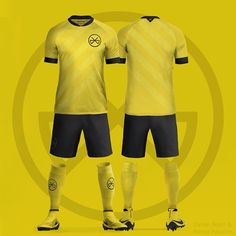 #bvb09 will be ready to #preorder #nextFriday. Looks like @danielnyari have a loot of German fans!