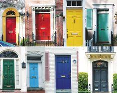 georgetown.doors