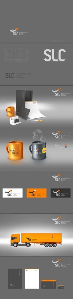 SLC #identity by ~TIT0