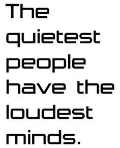 Afbeelding van http://www.sollicitatiedokter.nl/wp-content/uploads/quiet-people-loud-minds.png.