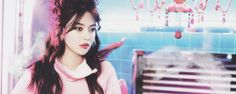 SNSD Sooyoung Girl's Generation Mr Mr