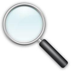 CSearcher Download - FullStuffs.com