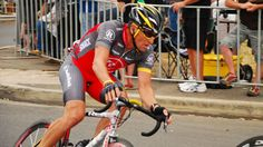 25 Tour de France Winners Weigh In On Armstrong's Wins | Bicycling