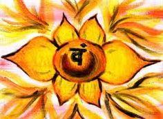 #sacral #chakra