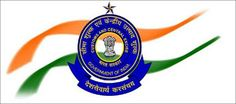 Central Board of Excise and Customs Recruitment 2016 ,has released a notification for the recruitment to the posts of Technical Officer (Grade-III) on direct recruitment basis.
