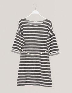 Oysho SS13 #dress