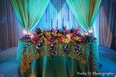 reception http://maharaniweddings.com/gallery/photo/14998