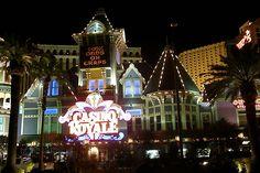 Casino Royale L.V.    http://casino.bet365.com/home/?affiliate=365_081539