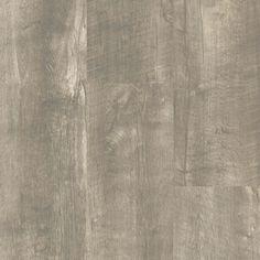 Find great deals on Mohawk Autumn Harvest Grey Oak Rigid Core x Waterproof Vinyl Plank Bathroom Flooring Options, Laminate Flooring In Kitchen, Flooring Ideas, Waterproof Vinyl Plank Flooring, Vinyl Sheet Flooring, Discount Vinyl Flooring, Dining Room Furniture Sets, Grey Oak, Vinyl Sheets