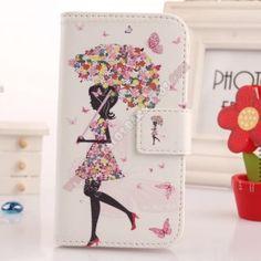 Funda divertida barata diseño chica para OnePlus One...Tienda online para personalizar y proteger su telefono movil y tablet, smartphone con las ultimas fundas y carcasas que salen al mercado para que lo tenga bien protegido y vaya a la ultima moda.