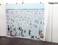 #piscinao #printing #grieger #dusseldorf #massimovitali #backstage