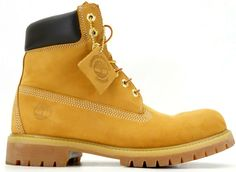 17 Best timberland images in 2020 Timberland, Boots  Timberland, Boots