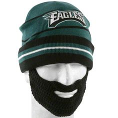 43 Best Philadelphia EAGLES! images  885bf9bd1