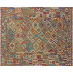 428 Brisbane Modern Hand Woven Rug 8 X10 Living Room 2 Pinterest And Bed Furniture