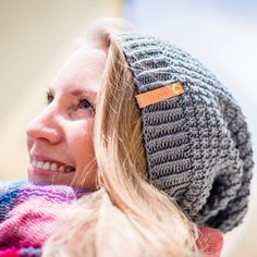 """@sisist på Instagram: """"The temperature drops, but I'm keeping warm with the SISIST hat and my favorite scarf from the…"""" My Favorite Things, Hair Styles, Instagram Posts, Beauty, Hairdos, Cosmetology, Hairstyles, Style Hair, Haircut Styles"""