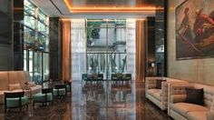 #2- Alvear Art Hotel