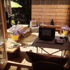 """working outside"" -"