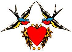 Zwaluw 1