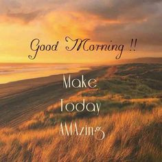 Latest good morning images with flowers ~ WhatsApp DP, Love DP, DP Images, WhatsApp DP For Girls Good Day Images, Beautiful Morning Pictures, Latest Good Morning Images, Morning Greetings Quotes, Good Morning Messages, Good Morning Quotes, Wonderful Day Quotes, New Day Quotes, Good Morning Picture