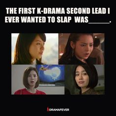 Watch more drama with fewer commercials with DramaFever Premium, now as little as $0.99/month!