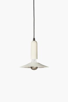 We would love to see our WattNott bulbs in this beautiful shade. http://www.plumen.com // Zero | Apparatu