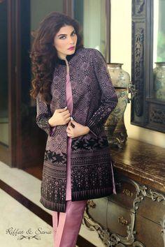 Sana-Salman-Fall-Winter-Collection-For-Women-2014-15-2