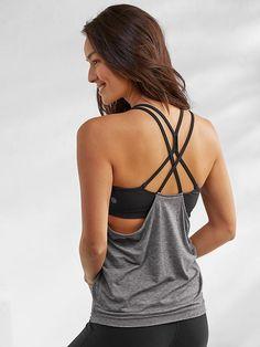 Athleta Workout Clothes | Gym clothes | Yoga Clothes | SHOP @ FitnessApparelExpress.com