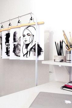 fashion adornos digital 5