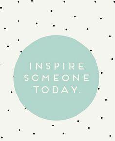 #inspire #motivation #richhealthtip