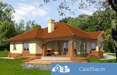 Imagini pentru casa fara etaj