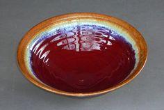 Canyon Creek Pottery