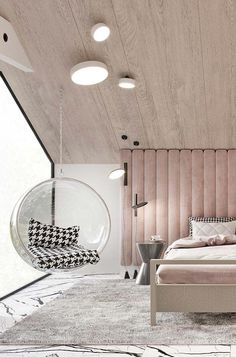 Teen Girl Bedrooms - A sweet bit of teen girl room pointer. For additional mind blowing teen girl room decor tips why not visit the link to study the post idea 5929031336 today. Cute Bedroom Ideas, Cute Room Decor, Girl Bedroom Designs, Teenage Girl Bedrooms, Teen Bedroom, Kid Bedrooms, Bedroom Modern, Home Decor Bedroom, Interior Design Living Room