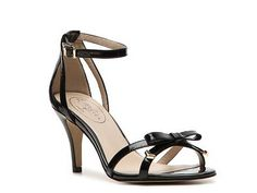 DSW Sandals On Sale | Atelier London Erin Sandal on sale at DSW for $69.95 was $158, 56% ...
