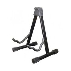 Guitar Stage Stand Electric Acoustic Musical Instrument Storage Equipment New Fender American Standard, Musical Instruments, Acoustic, Baby Items, Musicals, Stage, Electric, Mexico
