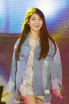 Her beautiful smile💋😉 Korean Actresses, Korean Actors, Actors & Actresses, Girl Day, My Girl, Kpop Outfits, Teenage Outfits, Iu Fashion, Soyeon