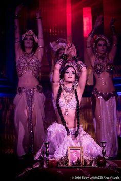 Кира Лебедева Tribal Fusion, Tribal Costume, Tribal Belly Dance, Dance Stuff, Exotic Women, Belly Dance Costumes, Dance Fashion, Belly Dancers, Dance Art