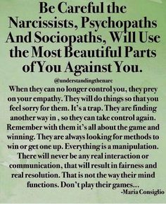 Excellent toxic relationship are offered on our website. Check it out and you wont be sorry you did. Narcissistic People, Narcissistic Abuse Recovery, Narcissistic Behavior, Narcissistic Sociopath, Narcissistic Personality Disorder, Narcissistic Mother, Affirmations, Le Divorce, Manipulative People