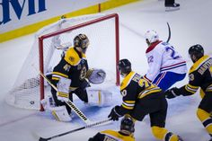 Dale Weise goal