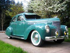1939 Desoto ✏✏✏✏✏✏✏✏✏✏✏✏✏✏✏✏ AUTRES VEHICULES - OTHER VEHICLES   ☞ https://fr.pinterest.com/barbierjeanf/pin-index-voitures-v%C3%A9hicules/ ══════════════════════  BIJOUX  ☞ https://www.facebook.com/media/set/?set=a.1351591571533839&type=1&l=bb0129771f ✏✏✏✏✏✏✏✏✏✏✏✏✏✏✏✏